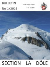 Couverture bulletin 2016-1